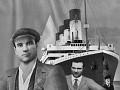 Mafia Titanic Mod