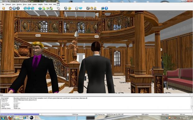 sims 4 how to add city livingto original simds 4