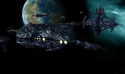 Wraith Titan