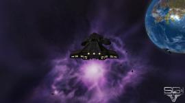 Asuran Aurora Textures