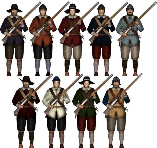 unit_musketeers.jpg