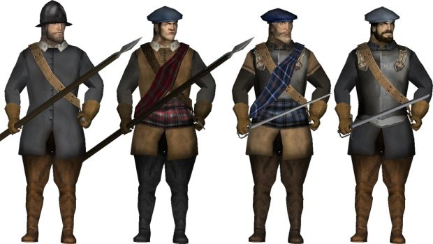 unit_scotslancers.jpg
