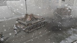 "Flakpanzer IV ""Moebelwagen"""