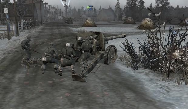 8,8 cm Pak 43/41