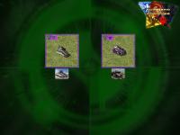Armies of Yuri