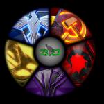v.3.0 Logo