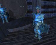 Armor of Cytine
