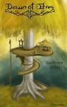 Lothlorien Telain Concept art