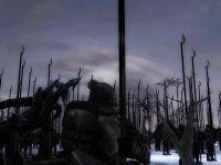 CTLN7's Isengard Snapshots