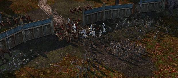 V 2.00 Orcs