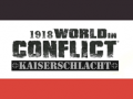 World in Conflict: 1918 (World in Conflict)
