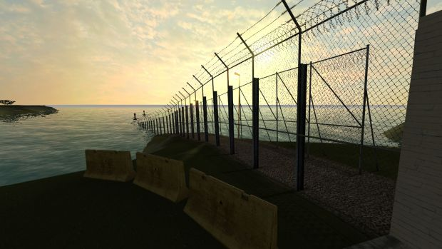 ceuta - new screens - check changelog in news
