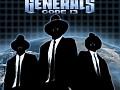 C&C Generals: Code 13