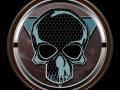 CryRecon:NanoWarrior