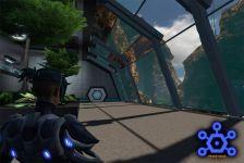 Prometheus v2.1 Screenshots