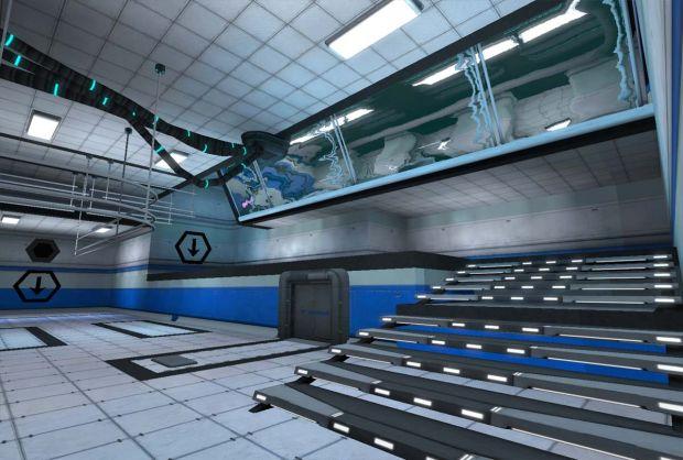 Prometheus v3 Screenshots