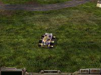 GLA Heavy Tanks