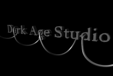 Dark age Studio Group Image