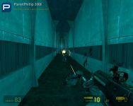 HoloReality Screenshots