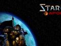 StarCraft Apocalypse
