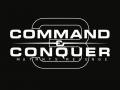 Command & Conquer 3 - Mutants Revenge™