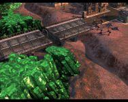 Black River Region - Screenshot No.3