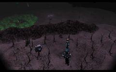 Forgotten Conflict - Screenshot No.1