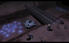Forgotten Conflict - Screenshot No.2