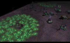 Forgotten Conflict - Screenshot No.3