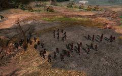 Screen No.4 - Nod Infantry