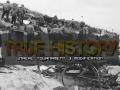 True-History