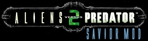 AvP2sms logo