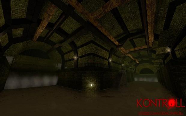 Sewers - 3