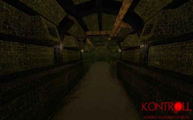 Sewers - 2