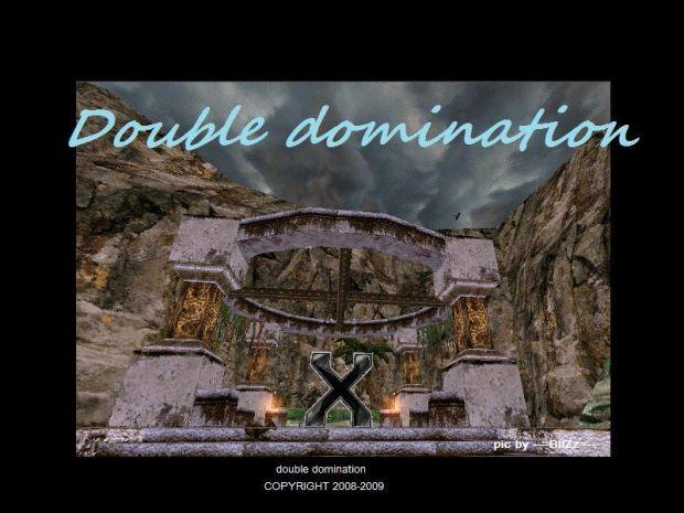 Some DDOM images