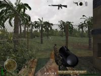 x4 Screenshot