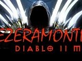 Nezeramontias Mod (Diablo II: Lord of Destruction)