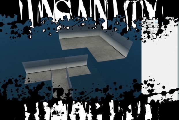 Insanity Media Update 2