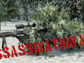 Assassination Mod (Crysis)
