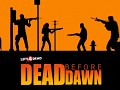 Dead Before Dawn (Left 4 Dead 2)