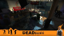 Dead before Dawn - Director's Cut - Media Images