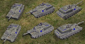 Abrams
