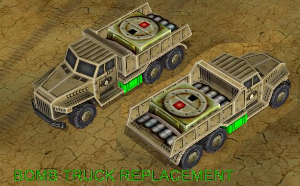 Bomb_Truck.jpg