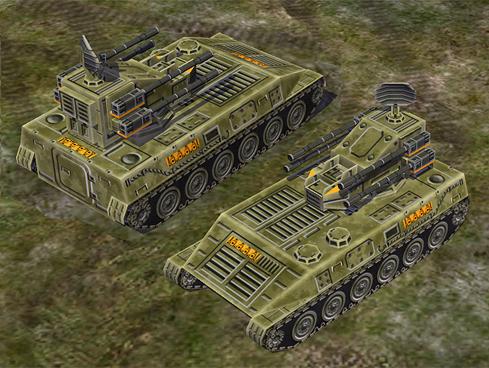 China PGZ-04
