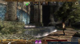 Grand Finals Screenshots