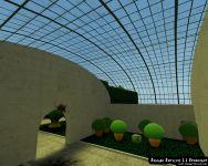 Suicide Survival 1.1 Screenshots