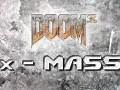 x - MASS