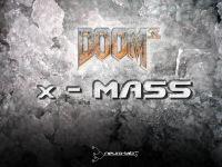 x - MASS    Wallpaper