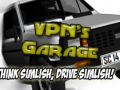 Simlish Cars Addon (The Sims 2)