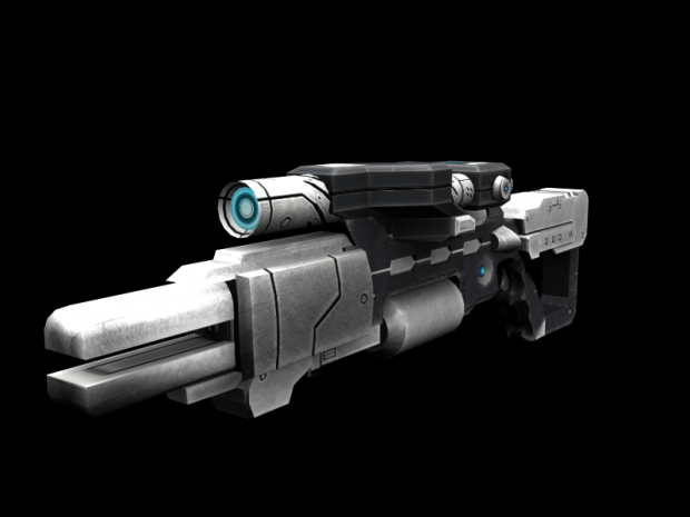 RPL Sniper High Renders